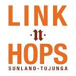 Logo for Link N Hops Sunland/Tujunga