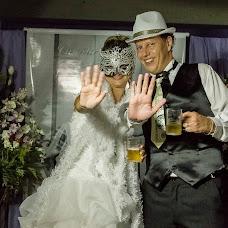 Wedding photographer João R Cortez (jrcortezfotogra). Photo of 05.09.2014