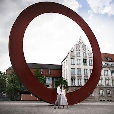 Wedding photographer Yudzhyn Balynets (esstet). Photo of 03.05.2018