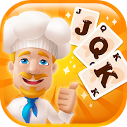 Cooking Solitaire 1.2.9 Icon