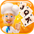 Cooking Solitaire file APK for Gaming PC/PS3/PS4 Smart TV