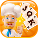 Cooking Chef Solitaire Icon
