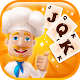 Cooking Chef Solitaire (game)