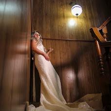 Wedding photographer Rafæl González (rafagonzalez). Photo of 01.07.2016