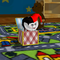 Jack in the Box Live Wallpaper icon