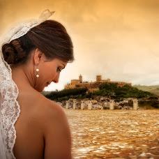 Wedding photographer Jose manuel Vega (JoseManuelVega). Photo of 30.07.2016