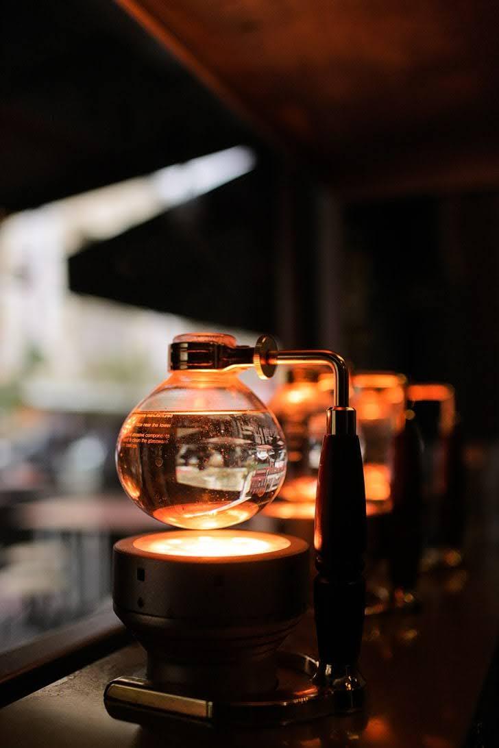 Zymology 21 - Gaslamp Restaurants.