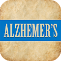 Alzheimer's Disease icon