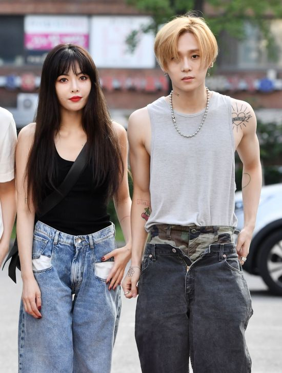 hyuna-edawn