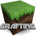 Crafting for Minecrat Guide icon