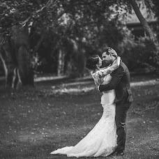 Wedding photographer László Vörös (artlaci). Photo of 11.11.2017