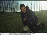 """De orginele 'bad boy' van het Belgisch voetbal: """"Ik zei tegen Verhaegen: niet in orde, dan morgen bommetje in de auto. Auto boem!"""""""