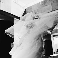 Wedding photographer Sergey Filimonov (Filser). Photo of 12.02.2015