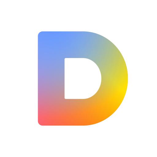 다음 - Daum - Apps on Google Play