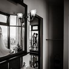 Wedding photographer Tanya Bogdan (tbogdan). Photo of 26.03.2016