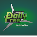 Daily Sports Tips icon