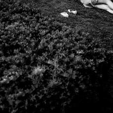 Bryllupsfotograf Kristof Claeys (KristofClaeys). Bilde av 18.06.2019