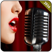 Girl Voice Changer - With Voice Changer Effects