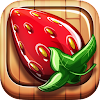 Tasty Tale:puzzle cooking game App Icon