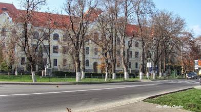 Photo: 2013.10.29