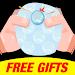 BiBiBoBo - Win Gift Cards, Away Stress & Have Fun icon