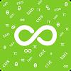 All Trigonometry Formulas APK