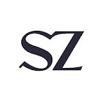 SZ.de - Nachrichten - Süddeutsche Zeitung 9.0.0
