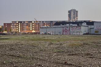 Photo: Urban Nexus #9