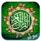Al Quran Offline Mp3 Full