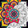 com.pixel.art.coloring.color.number.paint.mandala