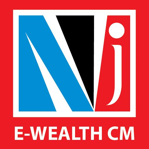 NJ E-Wealth CM