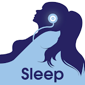 Sleep Now Free Hypnosis and Meditations