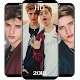 Martinez Twins Wallpaper and Videos Download on Windows