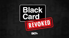 Black Card Revoked thumbnail