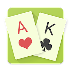 Poker Odds Calculator icon