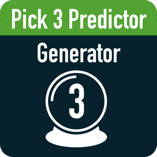 Pick 3 Lottery Generator & Prediction App - Apps on Google Play