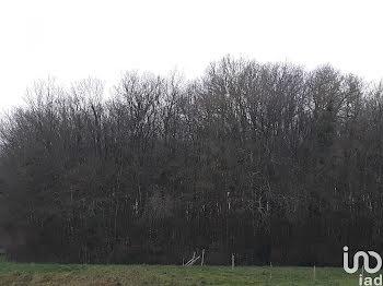terrain à Ligugé (86)