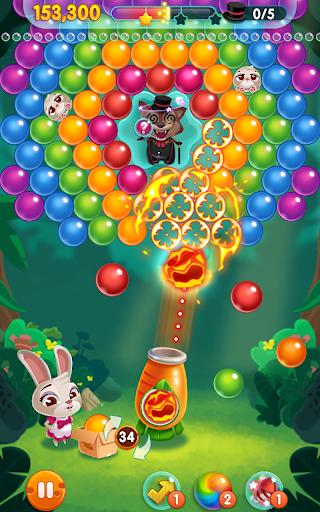 Bunny Pop  mod screenshots 3