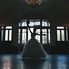 Весільний фотограф Олександр-Марта Козак (AlexMartaKozak). Фотографія від 11.09.2017