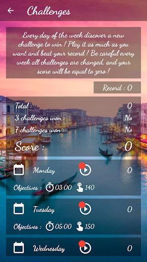 Solitaire Free apktram screenshots 12