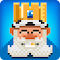 Tiny Empire 1.1.3 Apk