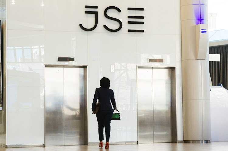 Why now is the time to bet on the JSE