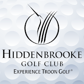 Hiddenbrooke Golf Club