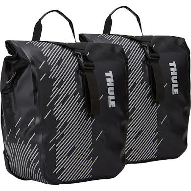 Thule Shield Panniers, Small