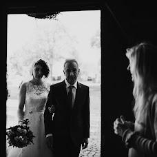 Hochzeitsfotograf Emanuele Pagni (pagni). Foto vom 16.10.2018