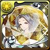 輝虹の花嫁・エスカマリの指輪
