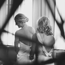 Wedding photographer Aida Matei (IbizaPhotoStory). Photo of 19.02.2018