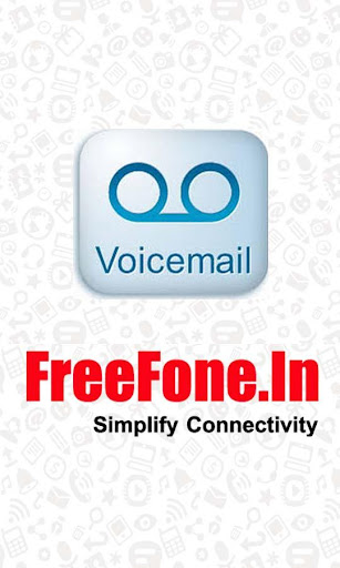 玩免費通訊APP|下載FreeFone app不用錢|硬是要APP