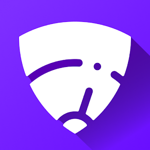 dfndr performance clean boost speed space 2.17.1 by PSafe logo