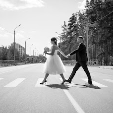 Wedding photographer Elena Konovalova (ekonovalova). Photo of 05.03.2015